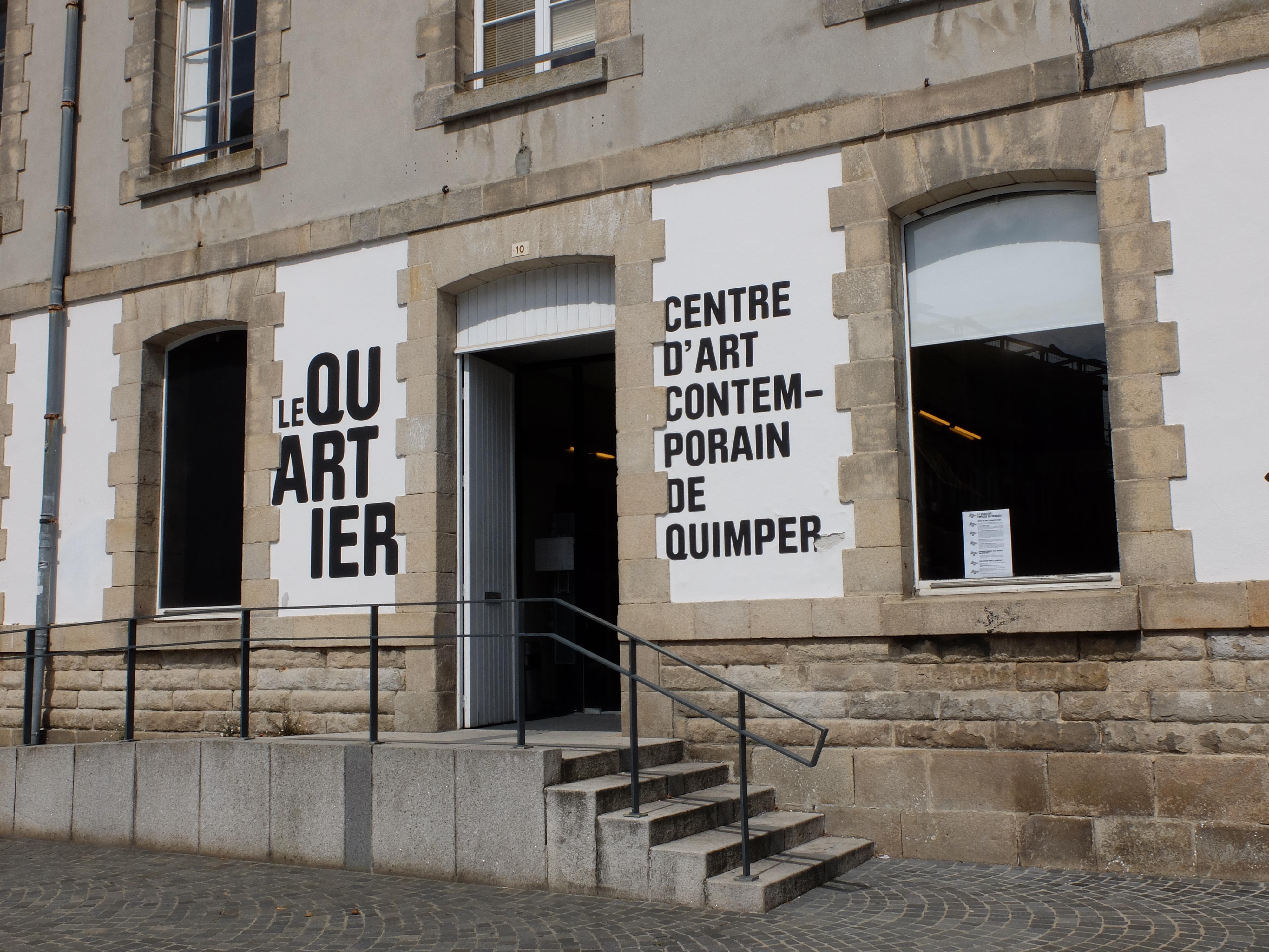 bretagne_sud-quimper42