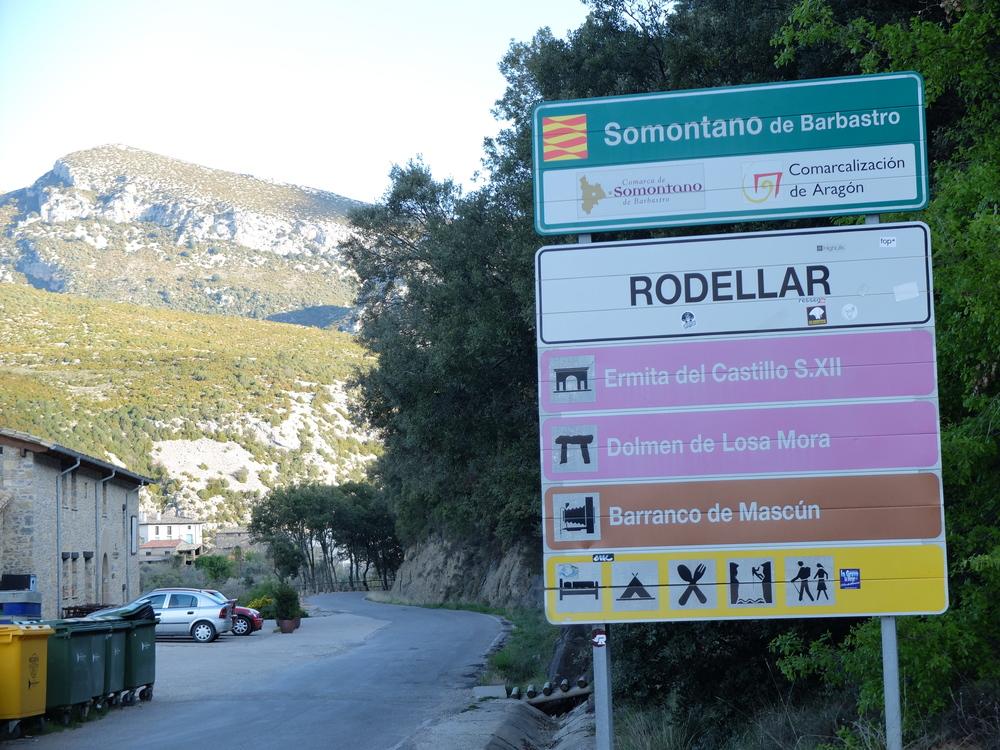 2016abrilrodellar-rodellar6