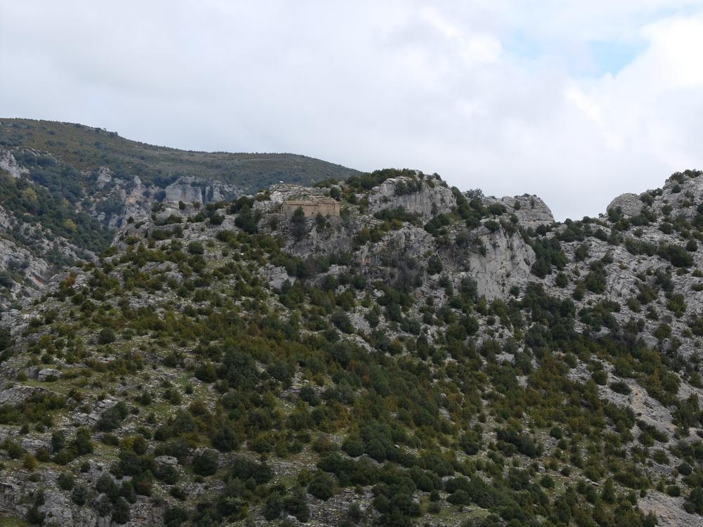 2016abrilrodellar-telu1