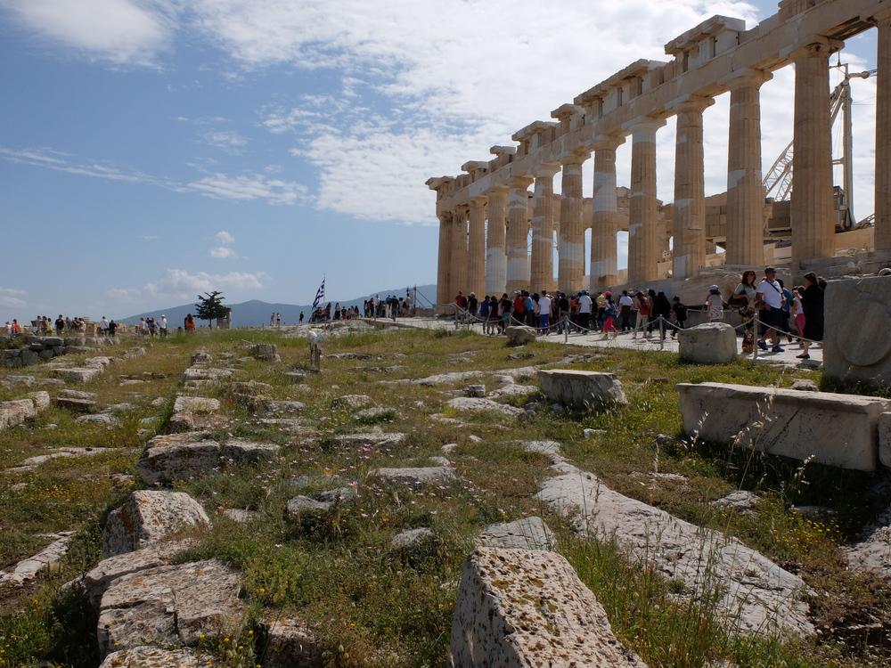 2016avril-grece-athenes-acropole13