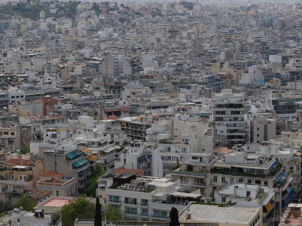 2016avril-grece-athenes-acropole18