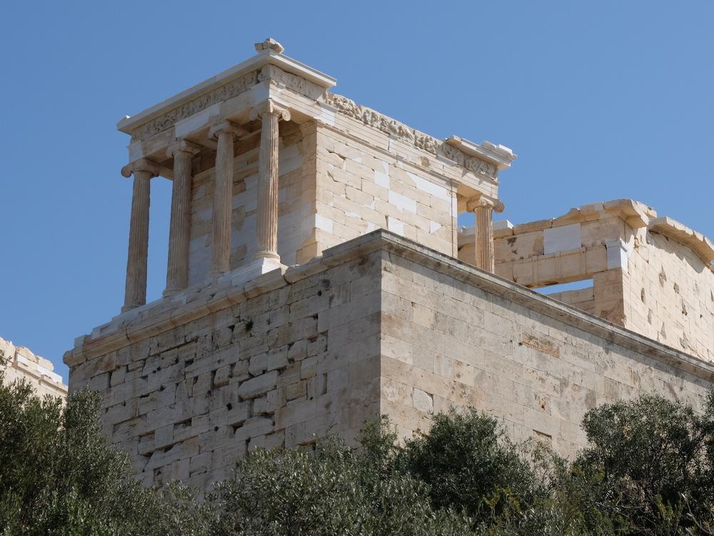 2016avril-grece-athenes-acropole2