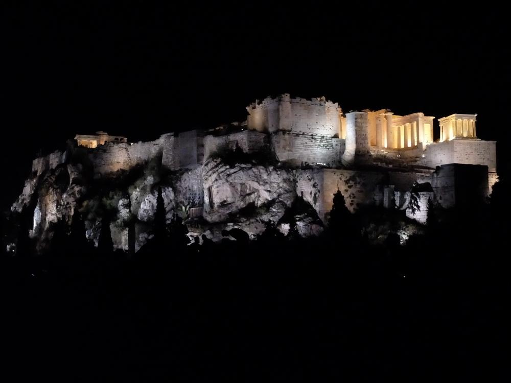 2016avril-grece-athenes-acropole59