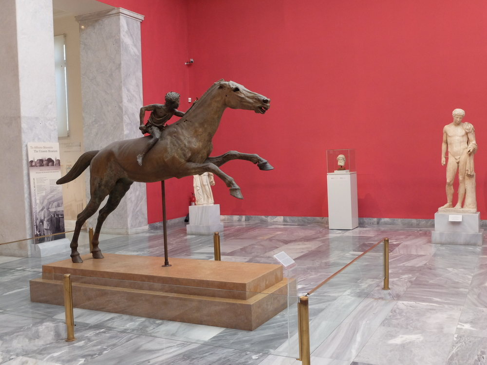 2016avril-grece-athenes-musee-archeologique-national39