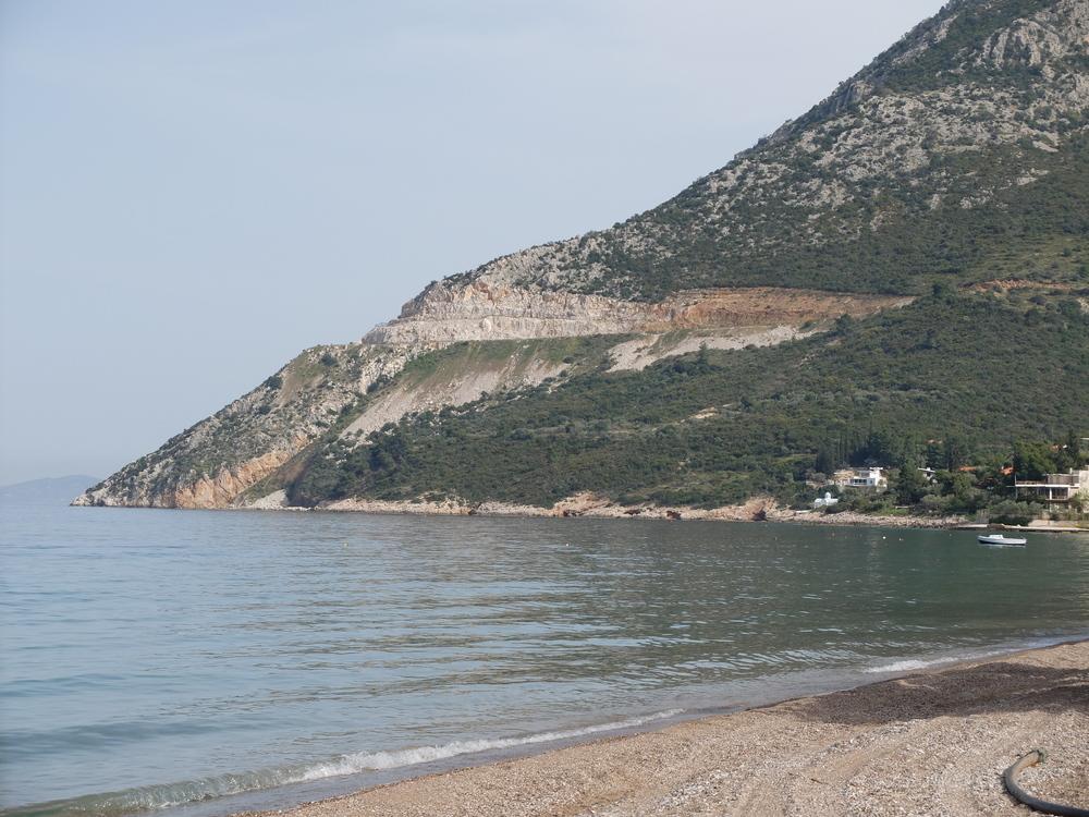 2016avril-grece-nauplie-kiveri-et-autre8