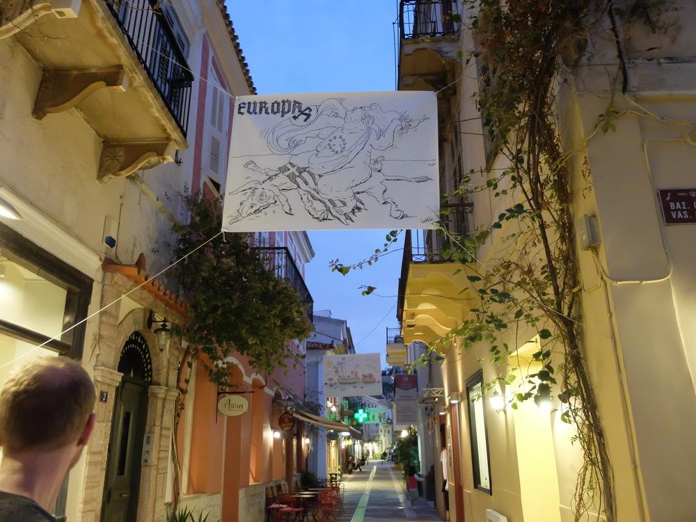 2016avril-grece-nauplie54