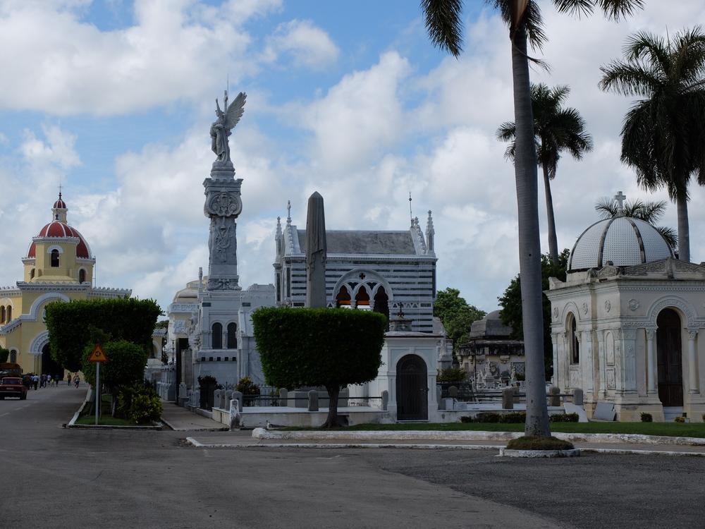 acuba2016la-habana-cementerio-de-colon18