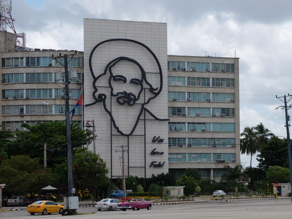acuba2016la-habana-plaza-de-la-revolucion6