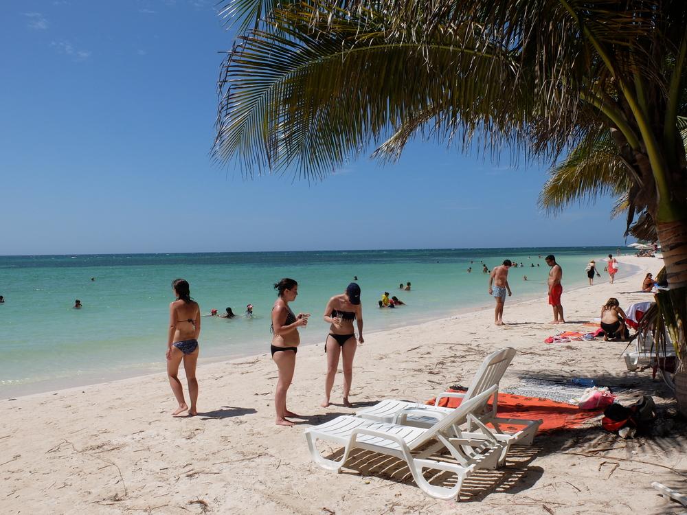 acuba2016vinales-playa-jutias26