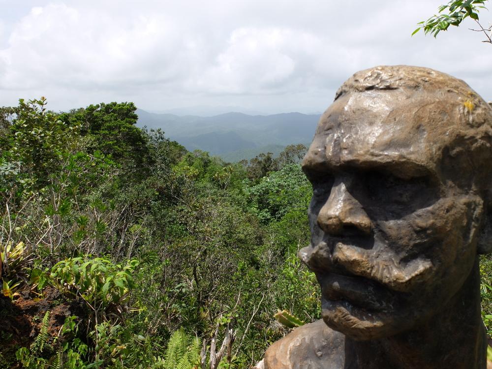 cacuba2016baracoa-el-yunque15