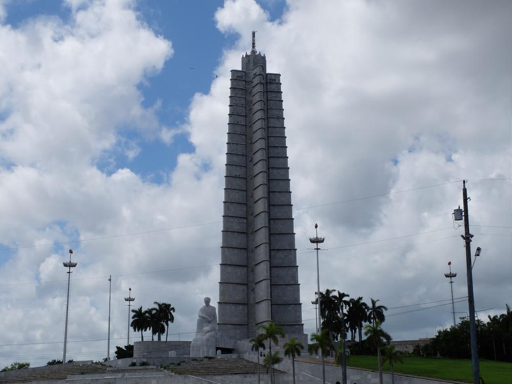 cacuba2016la-habana-plaza-de-la-revolucion4