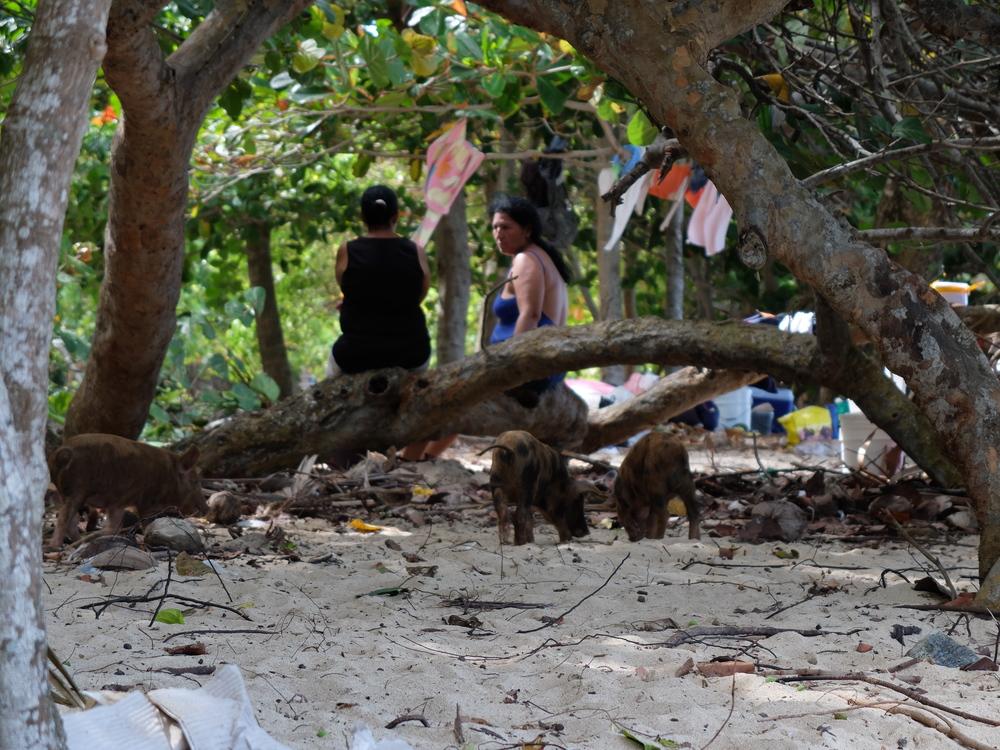 cuba2016baracoa-playa-de-maguana4