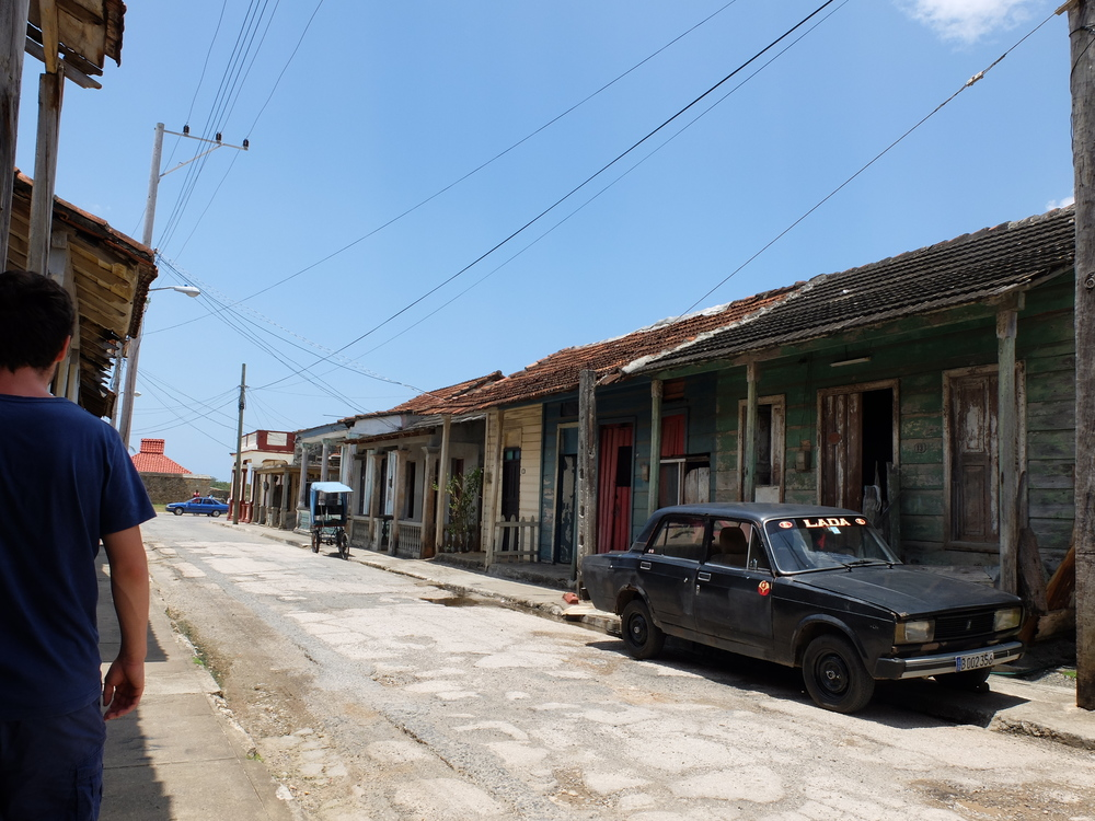 cuba2016baracoa63