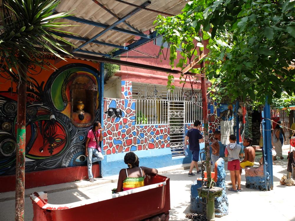 cuba2016la-habana-callejon-de-hamel19