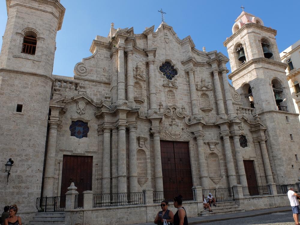 cuba2016la-habana-catedral1