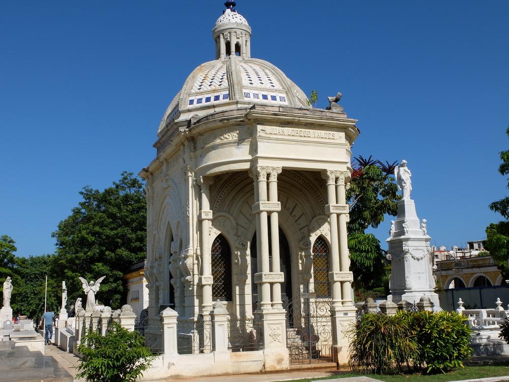 cuba2016la-habana-cementerio-de-colon1