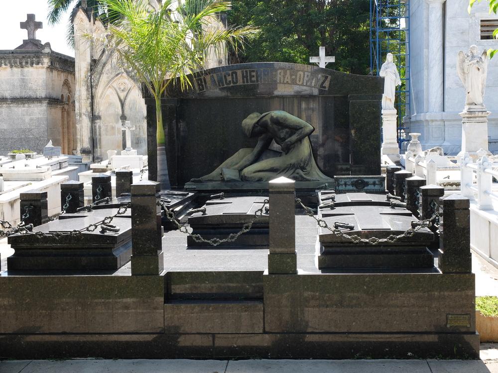 cuba2016la-habana-cementerio-de-colon10
