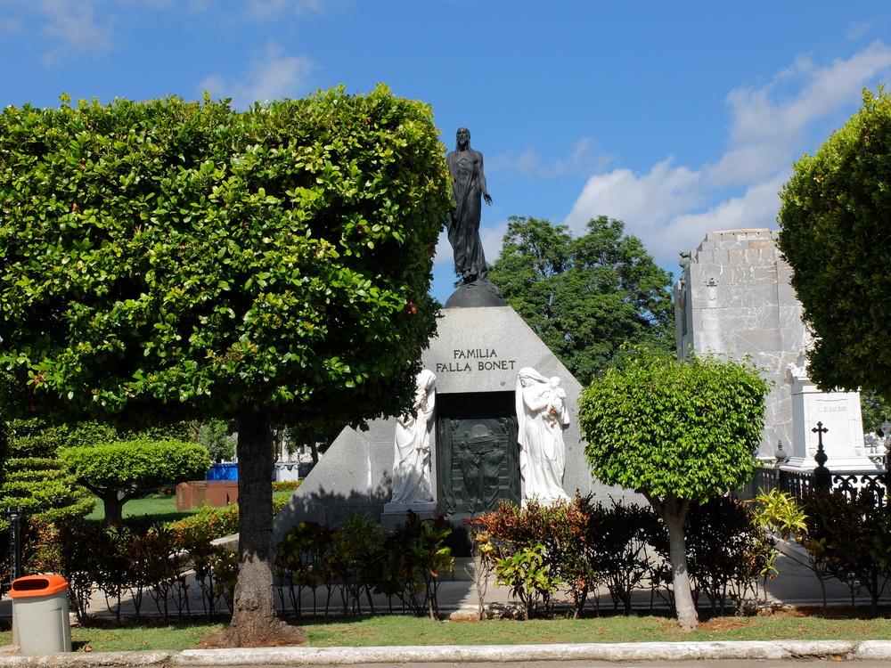 cuba2016la-habana-cementerio-de-colon12