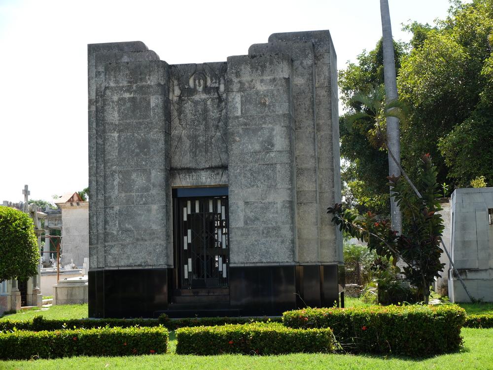 cuba2016la-habana-cementerio-de-colon13