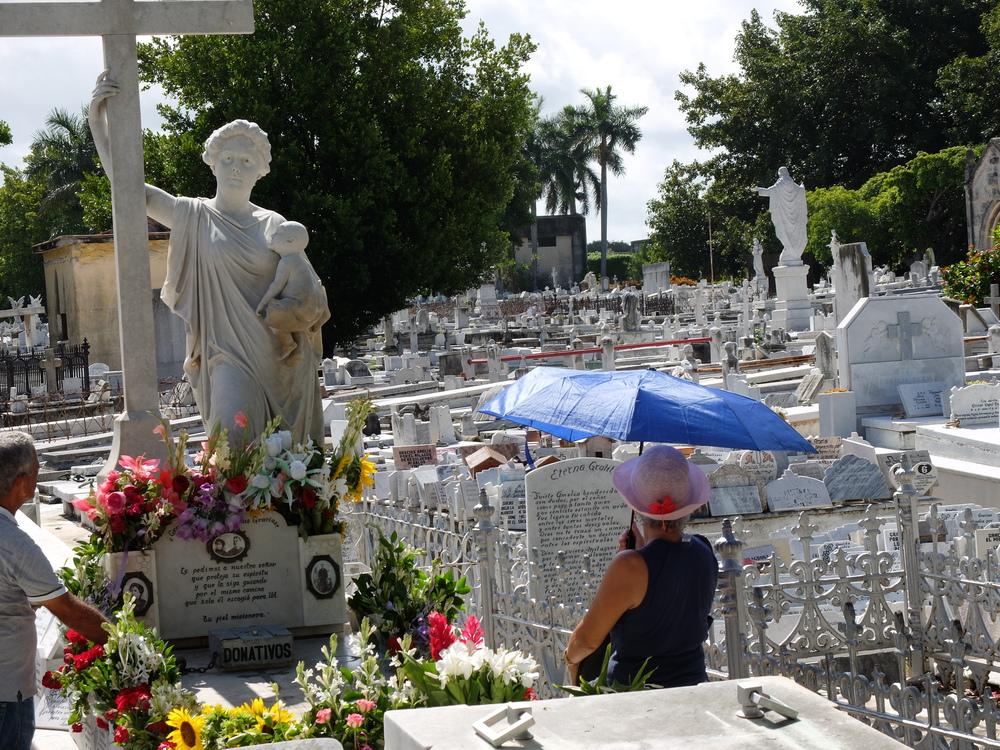cuba2016la-habana-cementerio-de-colon14