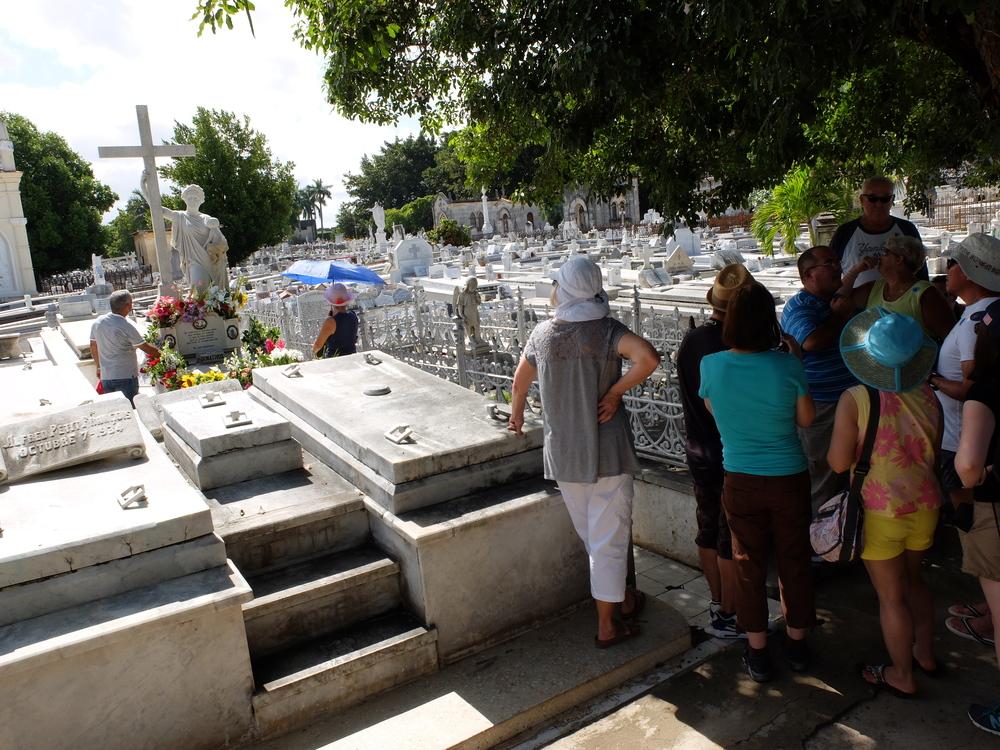 cuba2016la-habana-cementerio-de-colon15