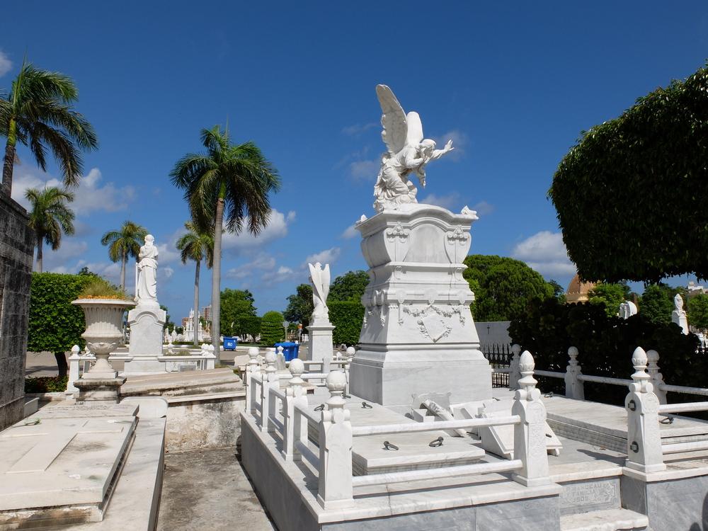 cuba2016la-habana-cementerio-de-colon16