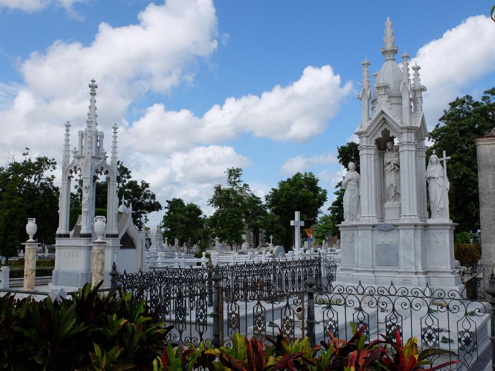 cuba2016la-habana-cementerio-de-colon17
