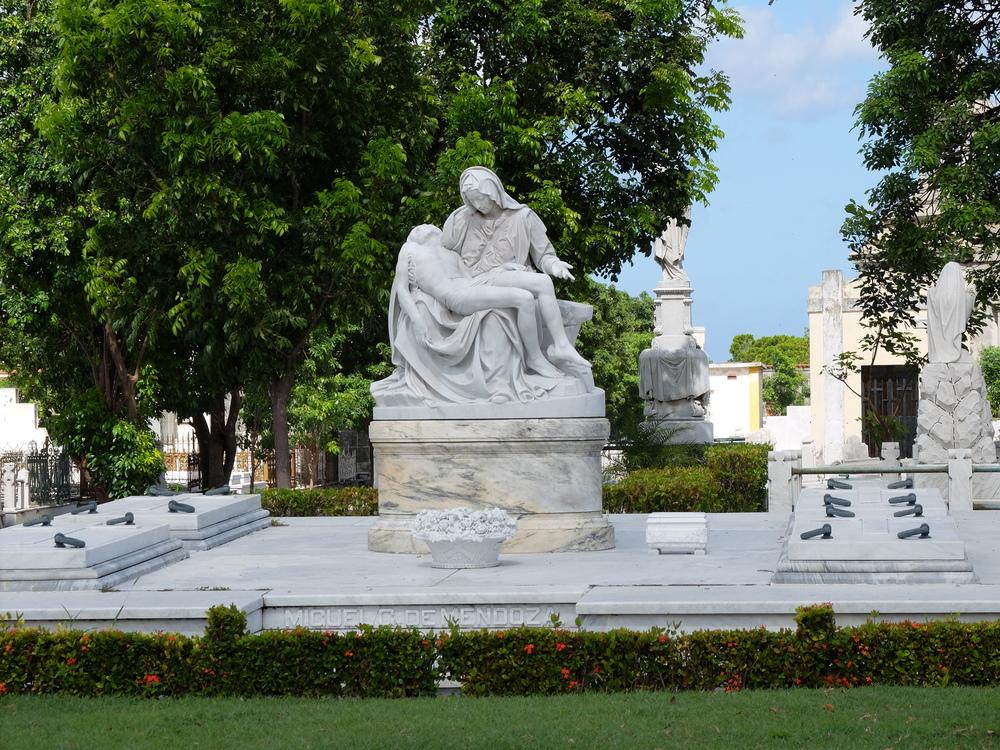 cuba2016la-habana-cementerio-de-colon19