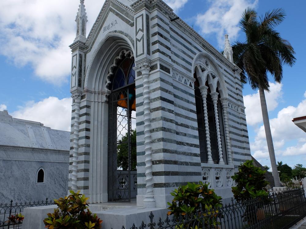 cuba2016la-habana-cementerio-de-colon20