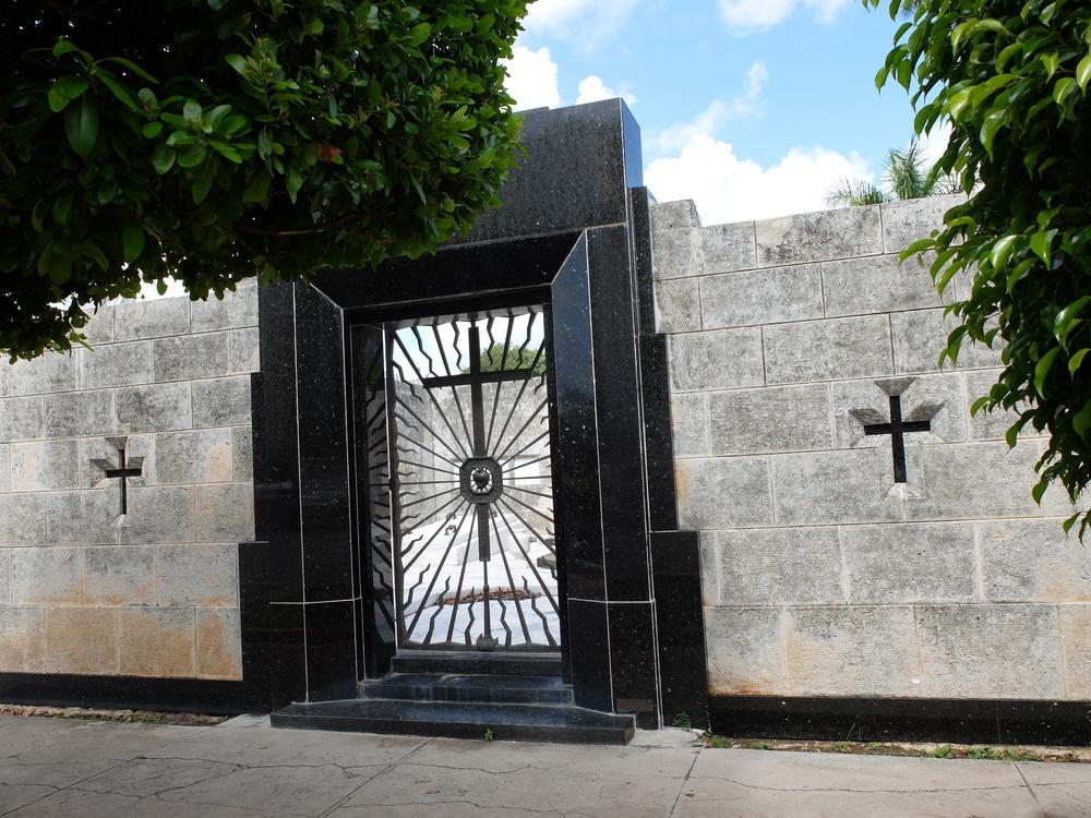 cuba2016la-habana-cementerio-de-colon22