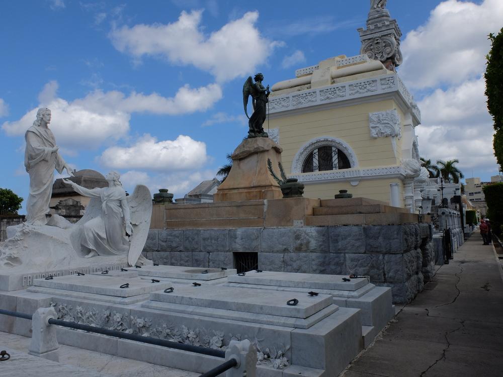 cuba2016la-habana-cementerio-de-colon24