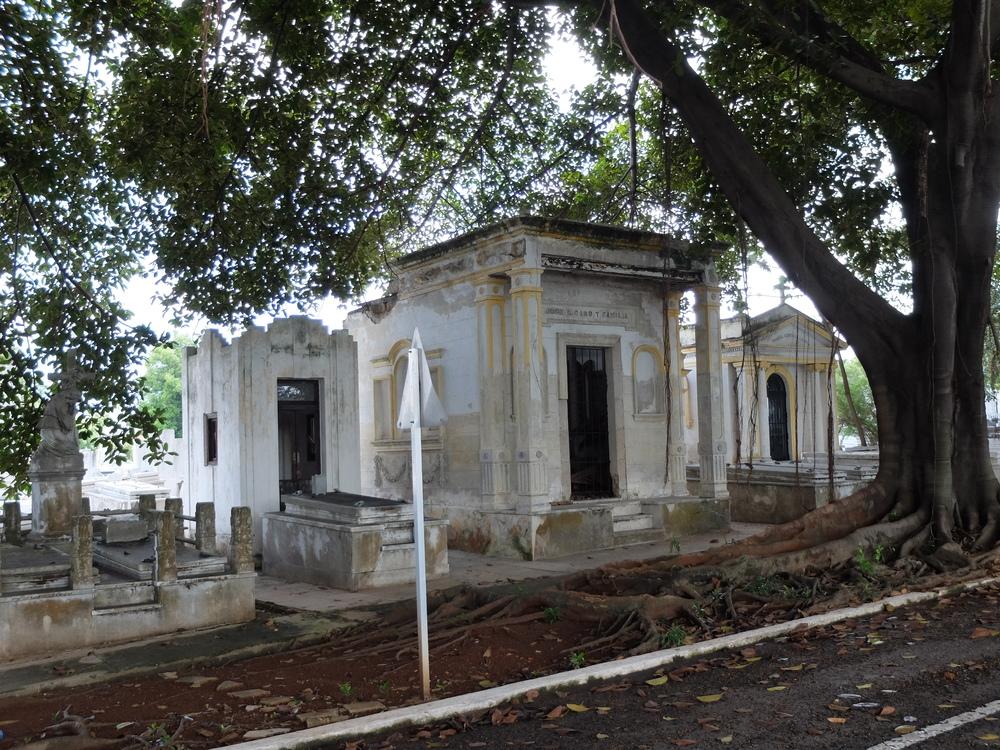 cuba2016la-habana-cementerio-de-colon25