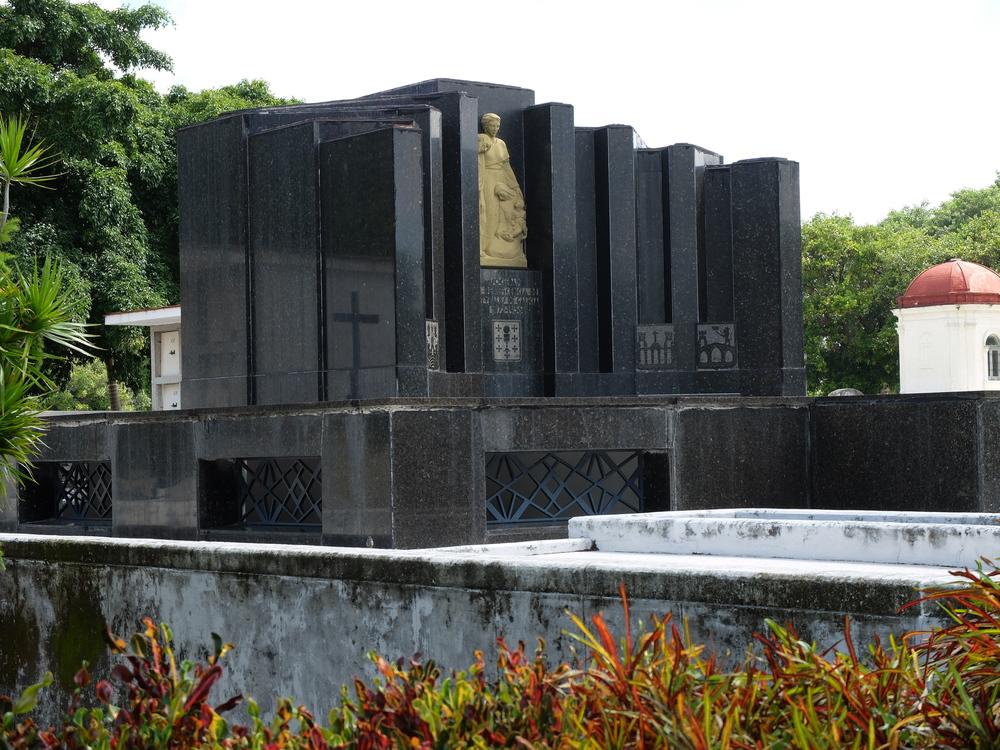 cuba2016la-habana-cementerio-de-colon26