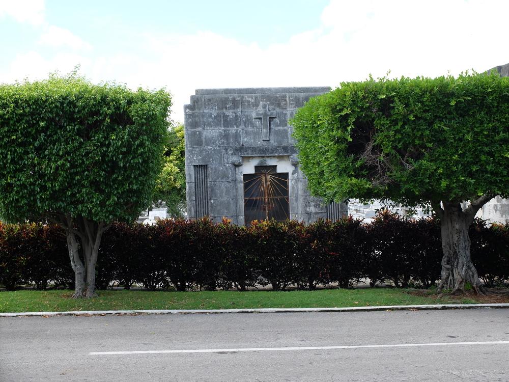 cuba2016la-habana-cementerio-de-colon29
