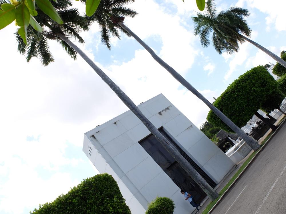 cuba2016la-habana-cementerio-de-colon7a