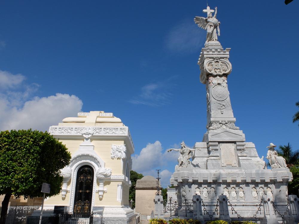 cuba2016la-habana-cementerio-de-colon9