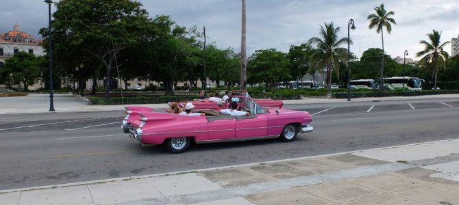 Cuba (2/5)