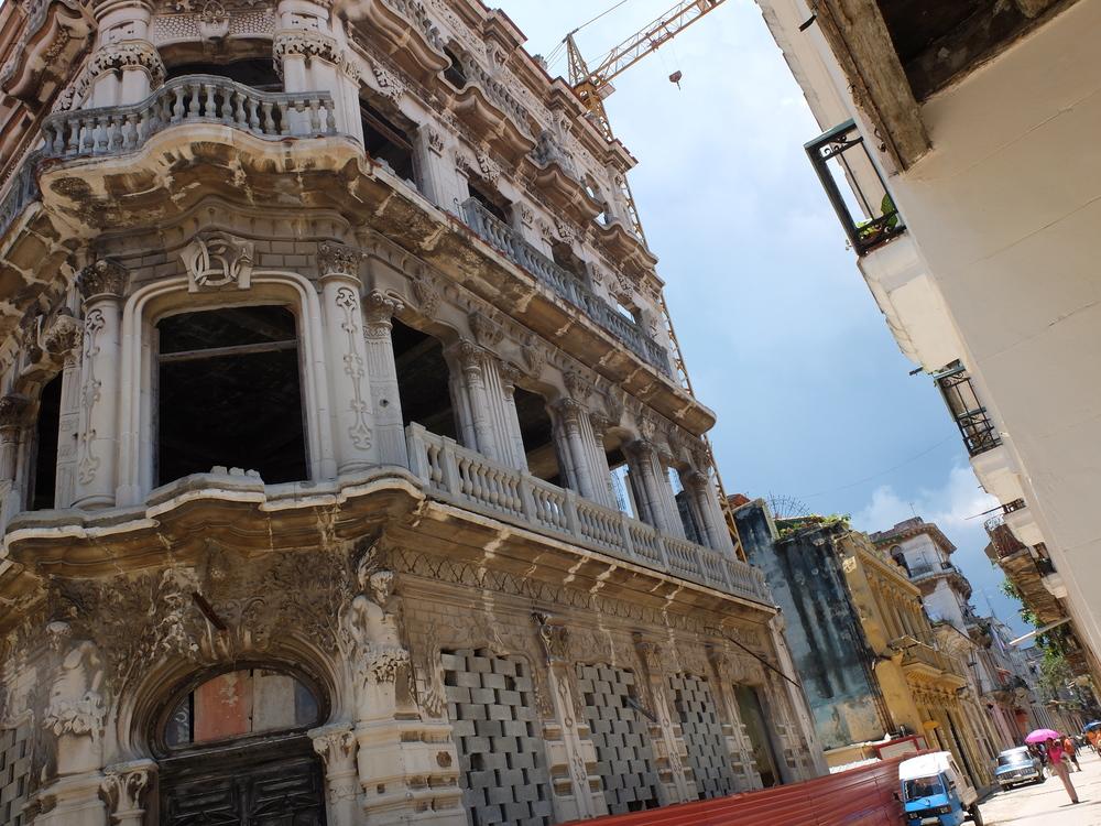 cuba2016la-habana-plaza-vieja4