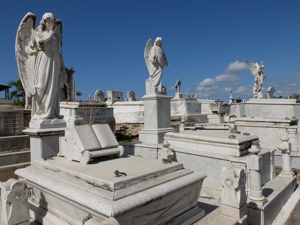 cuba2016santiago-cementerio-santa-ifigenia10