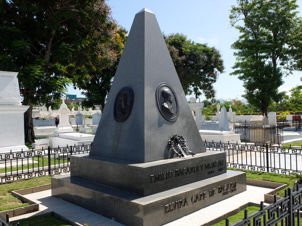 cuba2016santiago-cementerio-santa-ifigenia13
