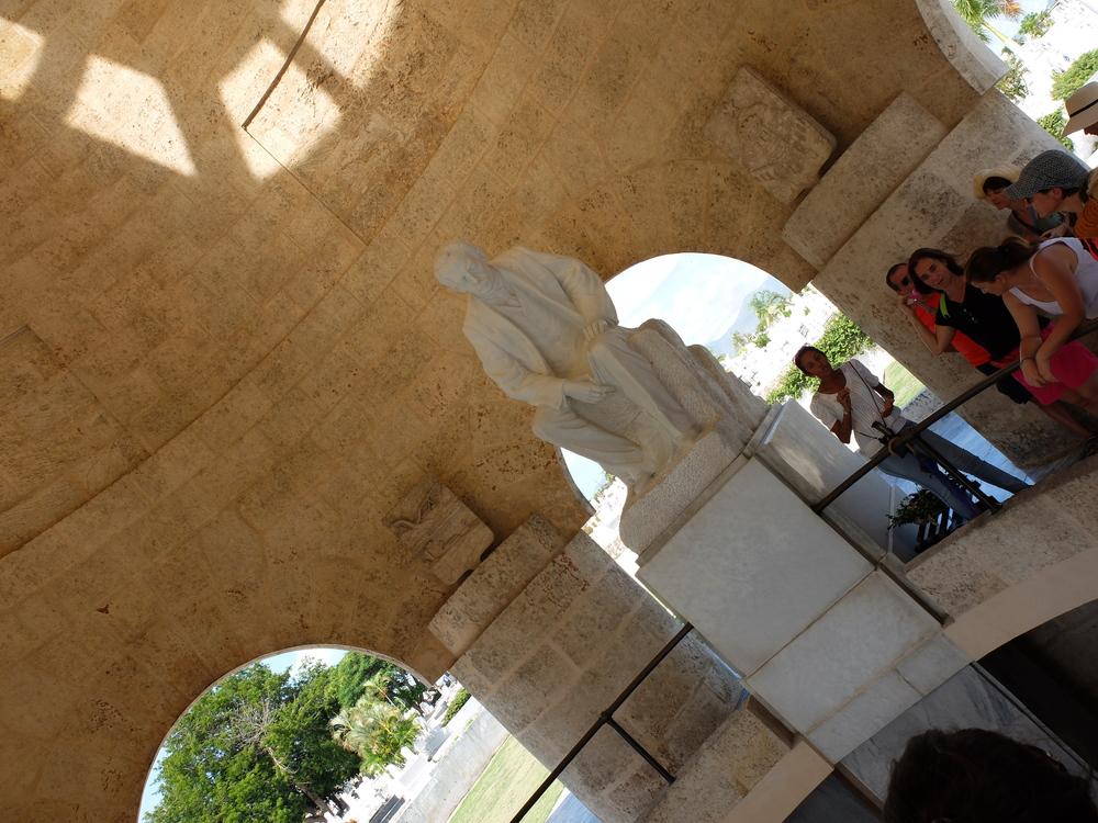 cuba2016santiago-cementerio-santa-ifigenia16
