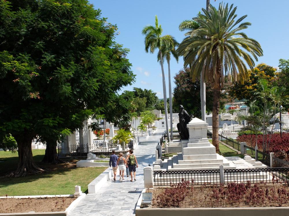 cuba2016santiago-cementerio-santa-ifigenia18