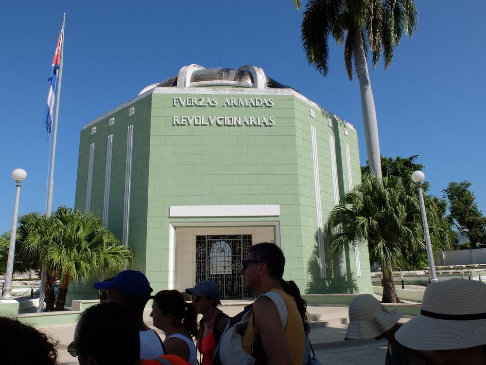cuba2016santiago-cementerio-santa-ifigenia2