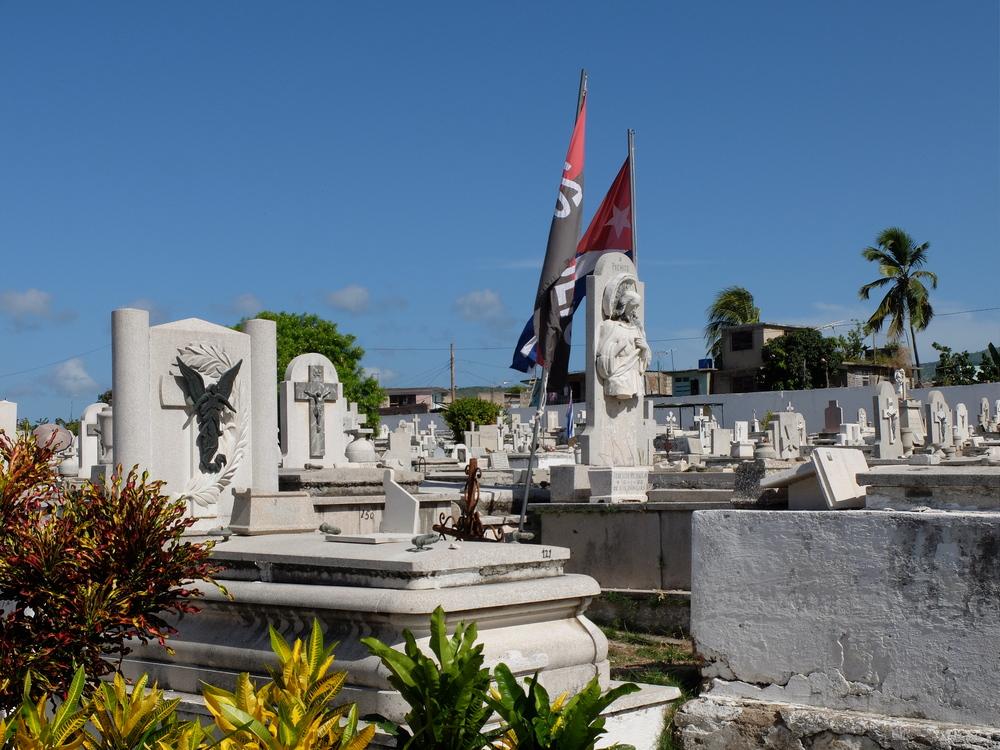 cuba2016santiago-cementerio-santa-ifigenia3