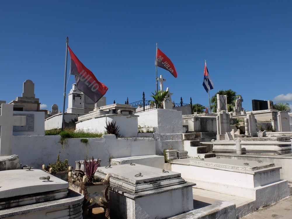 cuba2016santiago-cementerio-santa-ifigenia4