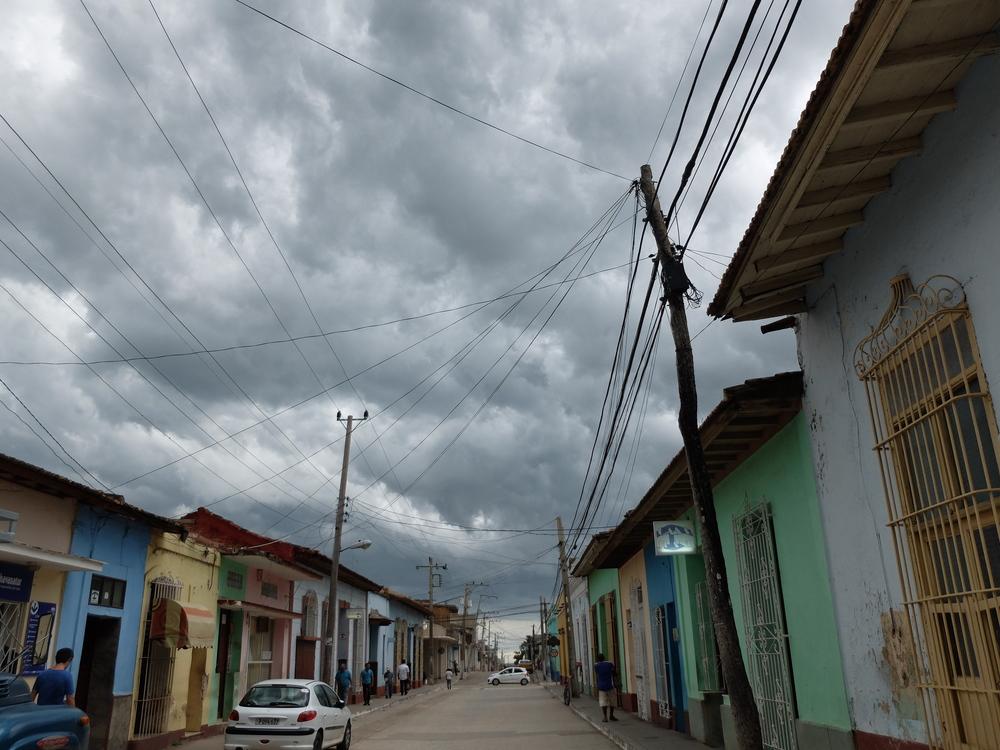 cuba2016trinidad78