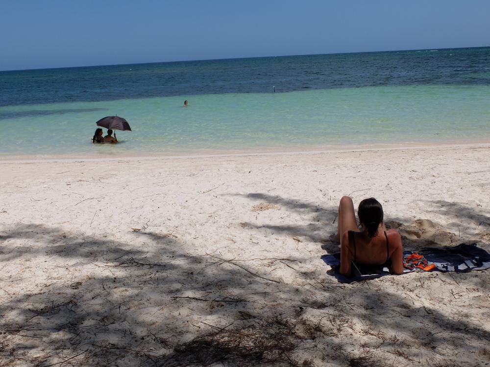 cuba2016vinales-playa-jutias11