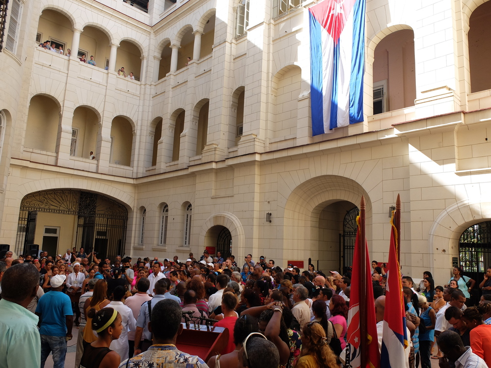 dcuba2016la-habana-museo-de-la-revolucion1