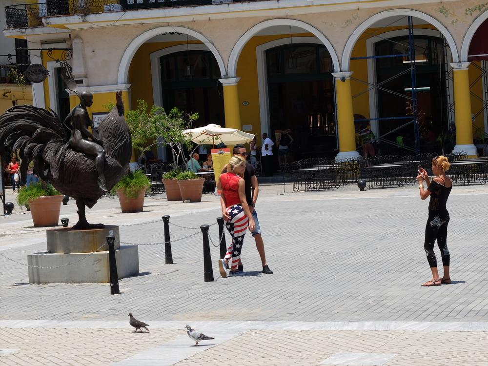 dcuba2016la-habana-plaza-vieja3