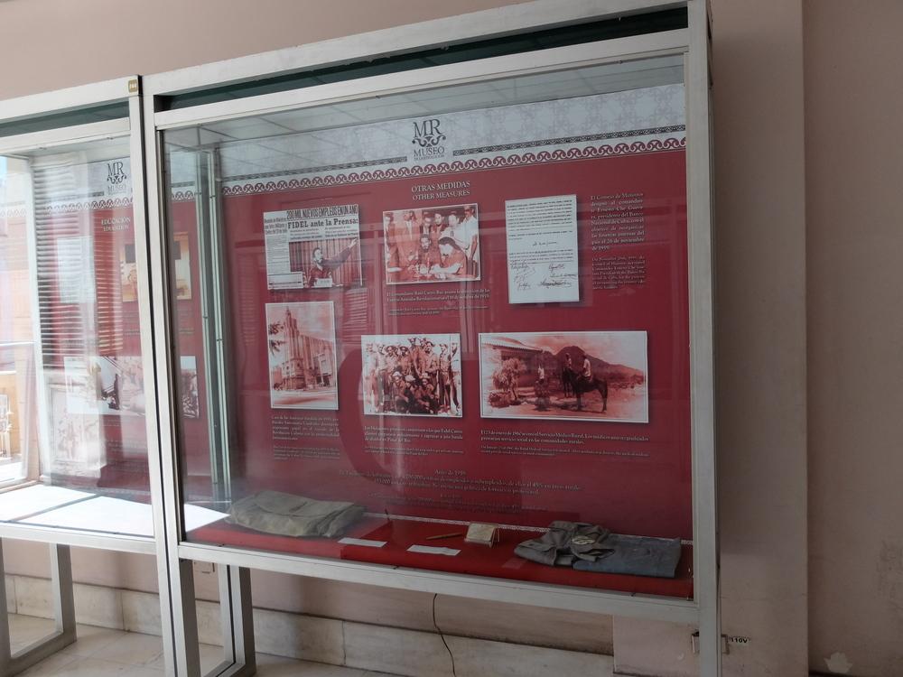 fcuba2016la-habana-museo-de-la-revolucion5